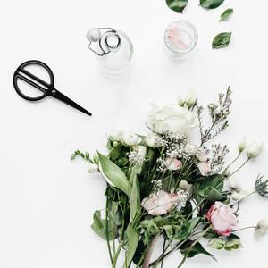 Beautiful Bouquet Masterclass